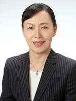 yamazakisatoko